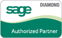 Sage Diamond Partner